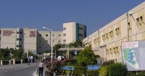 Η 7η ΥΠΕ για την προκήρυξη των ειδικοτήτων μονίμων ιατρών