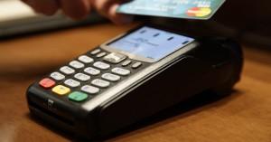 Αποκλειστικά με ηλεκτρονικό τρόπο οι πληρωμές των οφειλών στον δήμο