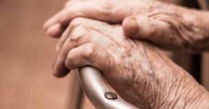 Γυναίκα 101 ετών ανάρρωσε από τον κορωνοϊό