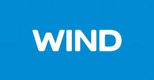 Δωρεάν επικοινωνία για τους συνδρομητές WIND σε Ζάκυνθο, Κεφαλλονιά, Ιθάκη και Καρδίτσα