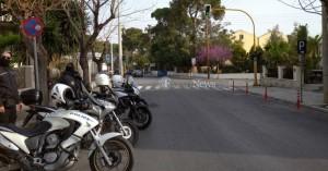 Απαγόρευση κυκλοφορίας: «Βροχή» τα πρόστιμα και στην Κρήτη – Απολογισμός εβδομάδας