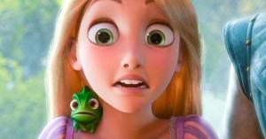 Πώς και γιατί έγινε ταινία της Disney η κορυφαία αναζήτηση για τον… κορωνοϊό στην Αμερική