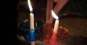 Κορονοϊός: Ο Δήμος που θα μοιράσει το Άγιο Φως με… ντελίβερι