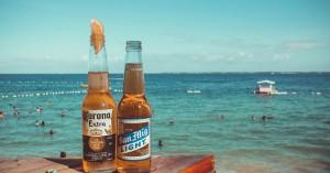 Τέλος η μπύρα Corona - Έπεσε θύμα του κορονοϊού