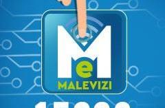 «Μείνετε σπίτι – Μένουμε δίπλα σας!» είναι το σύνθημα του Δήμου Μαλεβιζίου