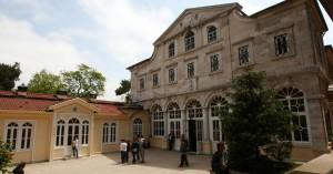 Το Οικουμενικό Πατριαρχείο παρατείνει την αναστολή εκκλησιαστικών τελετών και εκδηλώσεων