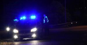 Συνελήφθη ο πατέρας της 8χρονης που τραυματίστηκε από σφαίρα στο πόδι