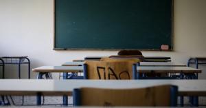 Στο τραπέζι η παράταση του λουκέτου στα σχολεία - Τι θα γίνει με τις πανελλήνιες 2020