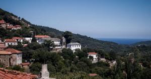 Το χωριό του Πηλίου που αξίζει να ανακαλύψετε