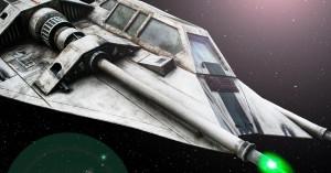 Πέθανε από κορονοϊό ηθοποιός του Star Wars