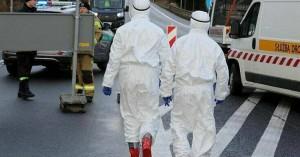 Η Ευρώπη θρηνεί από τον κορωνοϊό: Το 70% των νεκρών στην Γηραιά Ηπειρο