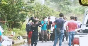 Δύο Κρητικοί είναι αποκλεισμένοι στο Εκουαδόρ και ζητούν να επαναπατριστούν