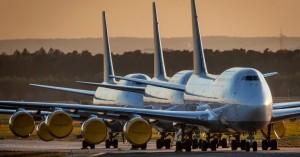 «Κλείδωσε» μεγάλη οικονομική παρέμβαση υπέρ των αερομεταφορών