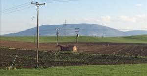Μέχρι 1 Ιουνίου οι αιτήσεις για το Πρόγραμμα Αγροτικού Εξηλεκτρισμού 2020