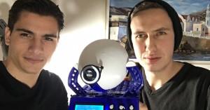 Φοιτητές στην Κρήτη έφτιαξαν ιατρικό αναπνευστήρα με 3D εκτυπωτή (φωτο - βίντεο)