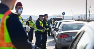 Σταδιακή άρση των περιοριστικών μέτρων λόγω κορωνοϊού στη Σλοβενία