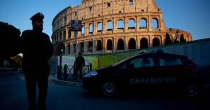 Ιταλία – Κορωνοϊός: Ξεπέρασαν τους 15.000 οι νεκροί, 681 το τελευταίο 24ωρο