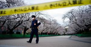 Κλείνουν τα καταστήματα του Τόκιο λόγω κορονοϊού: Έκκληση στους επιχειρηματίες