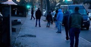 Κορωνοϊός: Αλματώδης αύξηση κρουσμάτων στη Γερμανία ενώ οι νεκροί φτάνουν τους 732