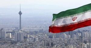Κορονοϊός Ιράν: 138 νέοι θάνατοι, 3.036 συνολικά – «Οι ΗΠΑ έχασαν την ευκαιρία να άρουν τι