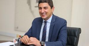 Πρωτοβουλία Αυγενάκη για τις αποζημιώσεις παραγωγών από τον ΕΛΓΑ