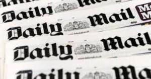 Κορωνοϊός - Daily Mail: Μείωση μισθών στους εργαζομένους της με αντάλλαγμα... μετοχές!