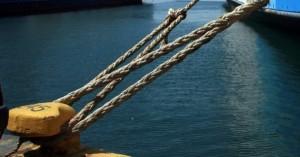 Πώς θα ταξιδέψουμε φέτος το καλοκαίρι με τα πλοία της ακτοπλοΐας