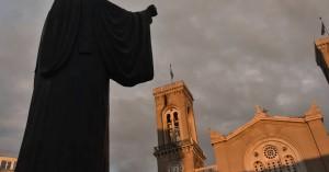 Ιερά Σύνοδος: Προσευχόμαστε από το σπίτι αυτό το Πάσχα - Η εγκύκλιος της Εκκλησίας