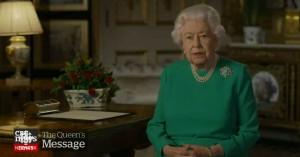 Βασίλισσα Ελισάβετ: Συγκινητική και «παγκόσμια» στο ιστορικό διάγγελμα για τον κορονοϊό