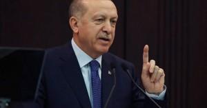 Νέες προκλήσεις Ερντογάν για την Αγιά Σοφιά: Διορθώσαμε το λάθος του 1934