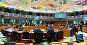 Δεν υπήρξε συμφωνία στο Eurogroup, το συμβούλιο επαναλαμβάνεται την Πέμπτη