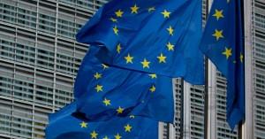 Κομισιόν: «Ο Ευρωστρατός δεν είναι προς το παρόν στην ατζέντα»