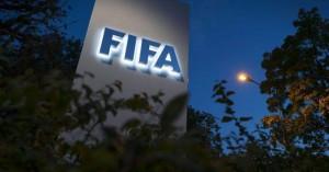 Η FIFA επεκτείνει επ' αόριστον την τρέχουσα σεζόν