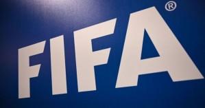 Ανακοινώνει συστάσεις για την επανέναρξη του ποδοσφαίρου η FIFA