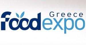 Οριστική ματαίωση για τη FOOD EXPO 2020 λόγω κορονοϊού -Πότε θα διεξαχθεί η επόμενη έκθεση