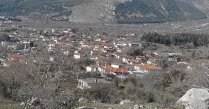 Κορωνοϊός: 53 οι νεκροί - Κατέληξε και 90χρονη από την Χρυσή Καστοριάς