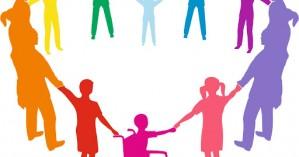 Δήμος Κισσάμου: Γραμμή στήριξης Βοήθεια στο σπίτι ΔΕ Ιναχωρίου