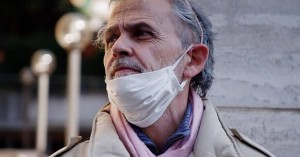 Βίντεο από την Ιταλία με πολίτες που δεν μπορούν να θρέψουν τις οικογένειές τους