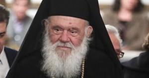 Αρχιεπίσκοπος Ιερώνυμος: Eξιτήριο έως το τέλος της εβδομάδας
