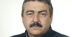 Ο Ν. Καλογερής συγχαίρει Κοπάση και Παπαδογιάννη για την ανάληψη καθηκόντων στον ΟΑΚ