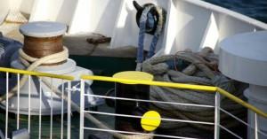 Άνοιξε η πλατφόρμα για την καταβολή των 800 ευρώ στους ναυτικούς