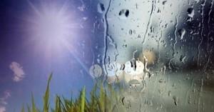 Καιρός: «Αφρικανική»  σήμερα η Κρήτη – Χειμωνιάτικη από την Δευτέρα
