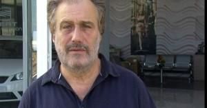 «Έφυγε» ο πρόεδρος του Ομίλου Βρακοφόρων Κρήτης Στέλιος Κιαγιαδάκης