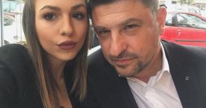 Ιωάννα Χαρδαλιά: Η κόρη του Νίκου Χαρδαλιά έχει Instagram και είναι μία κούκλα (φωτο)