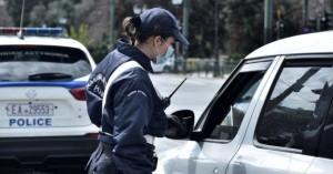 Κορωνοϊός στην Ελλάδα: 68 νεκροί - 60 νέα κρούσματα - 1673 συνολικά