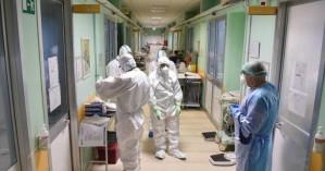 Επίδομα 800 ευρώ: Οδηγίες για εργαζόμενους σε νοσοκομεία, ΕΟΔΥ, ΕΚΑΒ, Πολιτική προστασία
