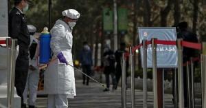 Κορωνοϊός: Η πανδημία έχει στοιχίσει τη ζωή σε πάνω από 59.000 ανθρώπους