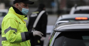 Χωρίς μέσα προστασίας οι αστυνομικοί καταγγέλει η Ένωση Αστυνομικών Υπαλλήλων Λασιθίου