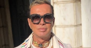 Λάκης Γαβαλάς: Μου πήραν όλα τα χρήματα από το My Style Rocks για τα χρέη μου
