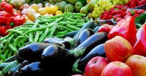 Τα φρούτα και λαχανικά με τα περισσότερα και λιγότερα φυτοφάρμακα - Η λίστα για το 2020